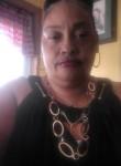 Marie, 57, Florence (State of South Carolina)