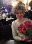 Людмила, 47  , Zolochiv (Lviv)
