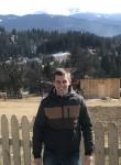 Liubomir, 35  , Yaremche