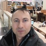 Milen Nikolov, 43  , Kelsterbach