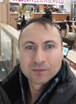 Milen Nikolov, 42  , Kelsterbach