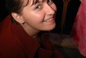 Nesnosnaya, 34 - Just Me