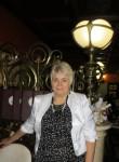 Tamara, 65, Minsk