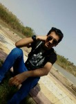 Radin, 25  , Abadan