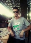 sanek_eljdbwrbq