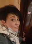 Lora, 39, Shimanovsk