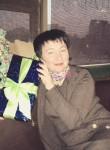 Natalya, 43  , Sosnovyy Bor