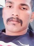Gurdeep, 18  , Kharar