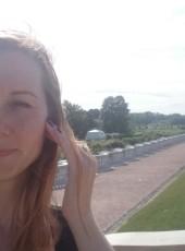 Anastasiya, 37, Russia, Saint Petersburg