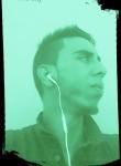 karim skr, 25  , Agadir