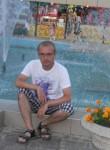 Роман, 33 года, Гагарин