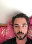 lolo, 34  , Bollene