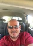 Williambc , 43  , Clovis (State of California)