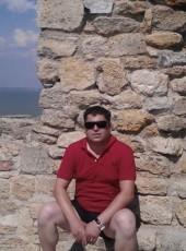 Vitaliy, 39, Ukraine, Mariupol