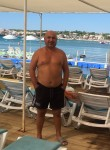 Sait, 52  , Didim