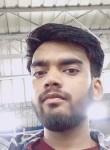 Abhijeet, 21  , Mathura