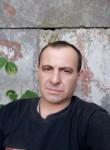 Valentin, 45  , Donetsk