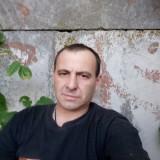 Valentin, 47  , Avdiyivka