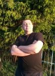 Дмитрий, 48 лет, Боровский