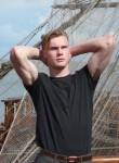 Aleksandr , 34, Kaliningrad