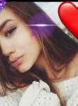 kisa, 18  , Balakovo