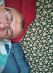 Vetali, 43  , Northampton