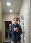 Alex, 36, Saratov