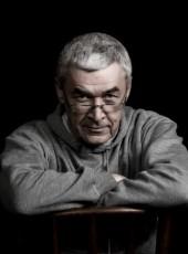 Anatoliy, 66, Russia, Saint Petersburg