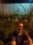 haddad belkace, 52  , Algiers