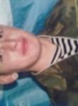 Sergey, 34  , Zabaykalsk