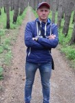 Ruslan, 33  , Shakhty