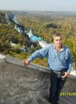 Igor, 55  , Druzhkivka