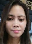 Tiffany, 31 год, Singapore