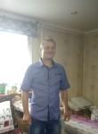 Fedor, 34  , Nizhneudinsk