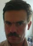 Pasha, 47, Ufa
