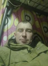 Sergey, 34, Russia, Gurevsk (Kemerovskaya obl.)