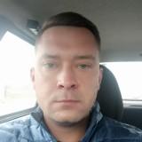 Denis, 31  , Chernihiv