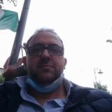 Vincenzo, 43  , Lagonegro