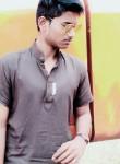 Prathmesh Bg, 18  , Telhara