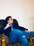 Dario, 18, Mulhouse