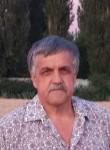 Felix, 60  , Gubkin