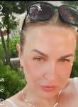 Tatyana, 40  , Saratov