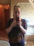 Veronika, 32  , Amursk