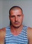 Vladimer Potravnyy, 44  , Chutove