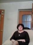 Olga, 57  , Troitsk (Chelyabinsk)