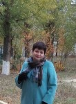 Lyudmila, 55  , Volgograd