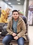 Zawyar, 21, Bryansk