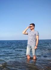 Nikolay, 31, Russia, Chelyabinsk
