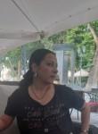 ԱՆԻ, 34  , Yerevan