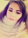 Yulya, 21  , Dubasari